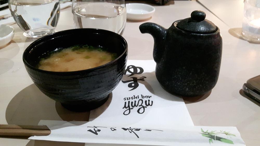 sushi-bar-yuzu-4